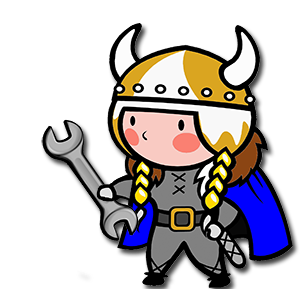 support-viking