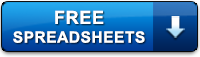 free-spreadsheets